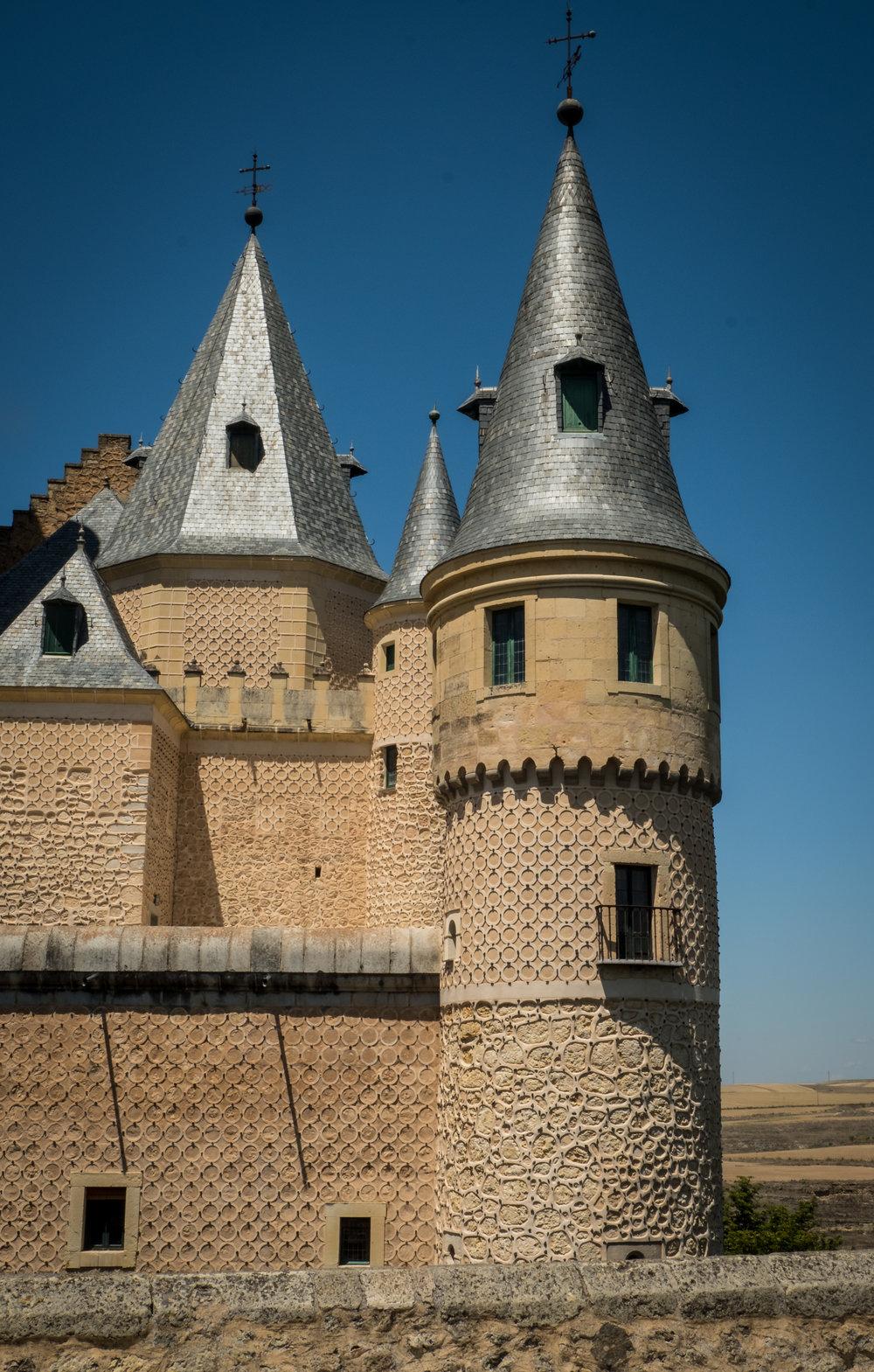 Segovia_Alcázar-3.jpg