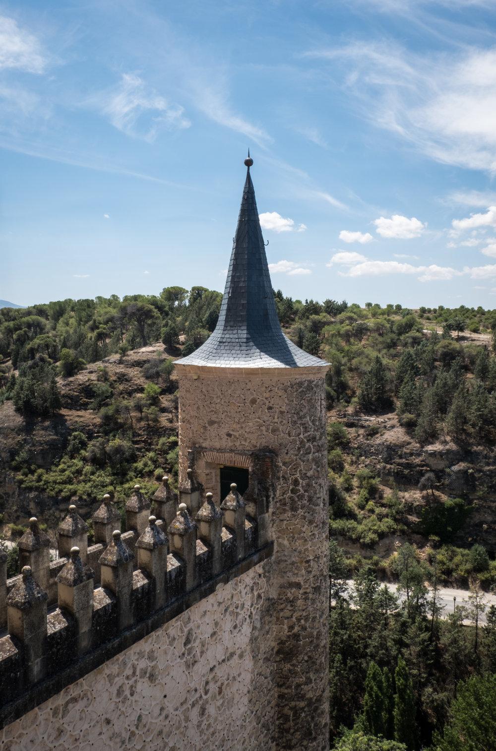 Segovia_Alcázar-5.jpg