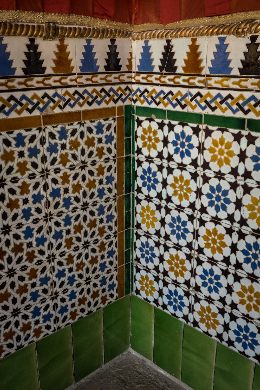 Segovia_Alcázar-10.jpg