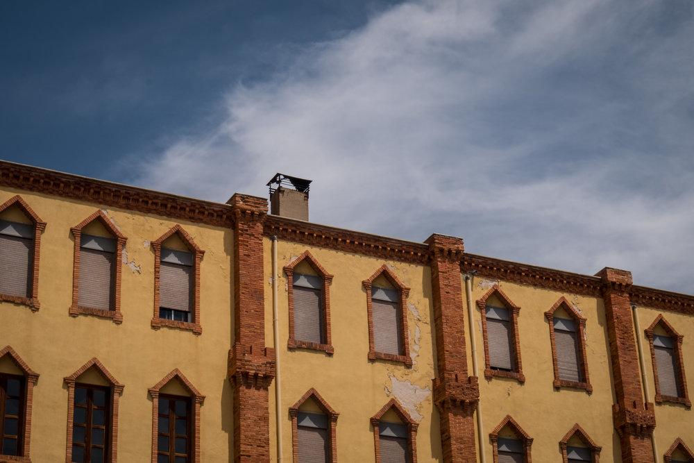 Segovia_textures-1.jpg