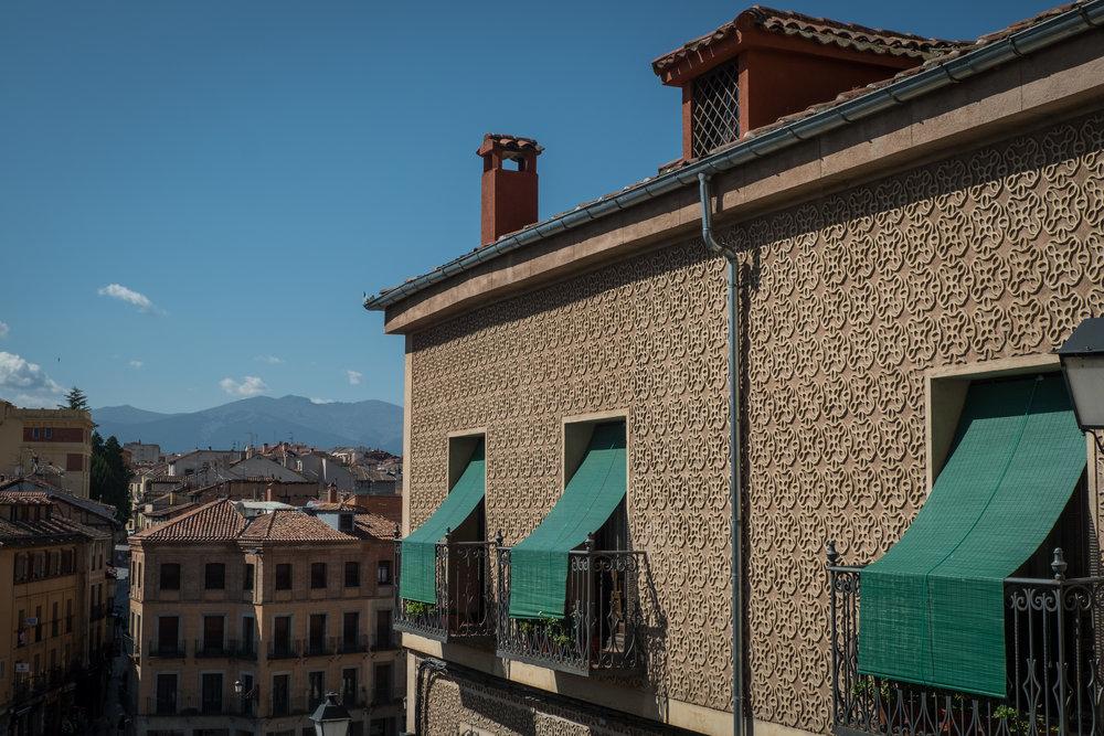 Segovia_textures-3.jpg
