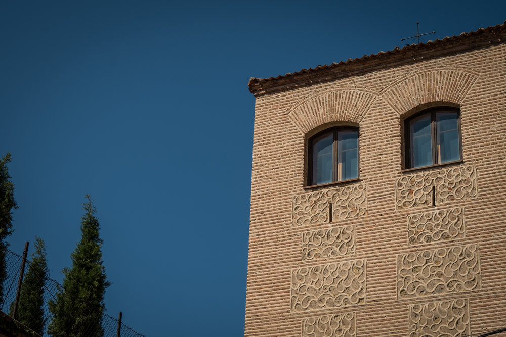 Segovia_textures-4.jpg