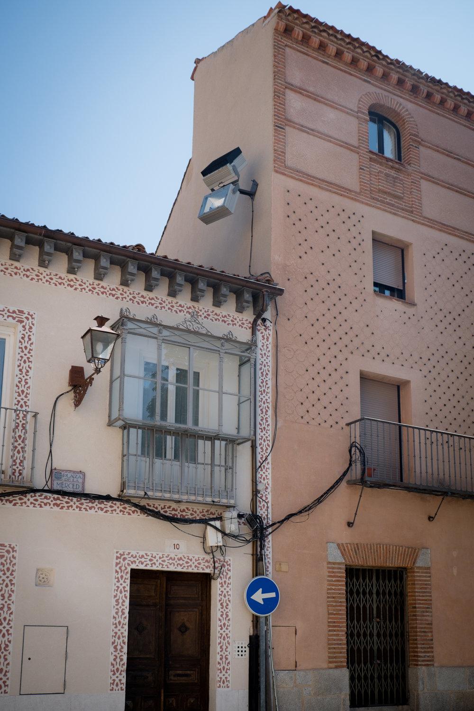 Segovia_textures-5.jpg