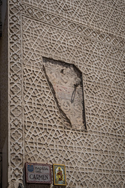 Segovia_textures-6.jpg