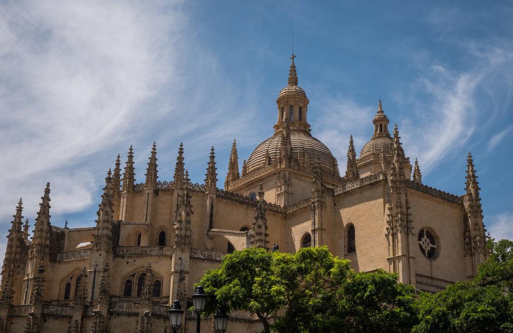 Segovia_around-2.jpg