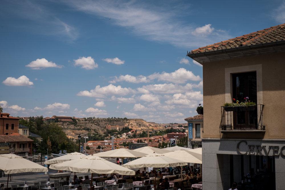 Segovia_around-4.jpg