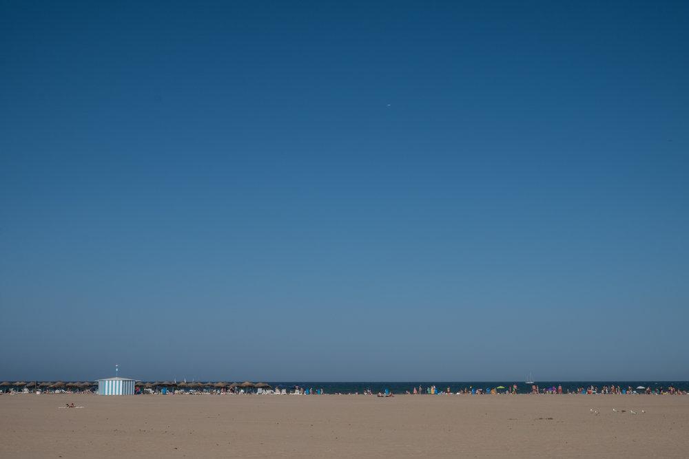 Valencia_beach-5.jpg