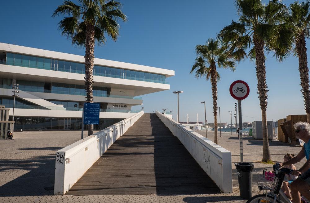Valencia_beach-8.jpg