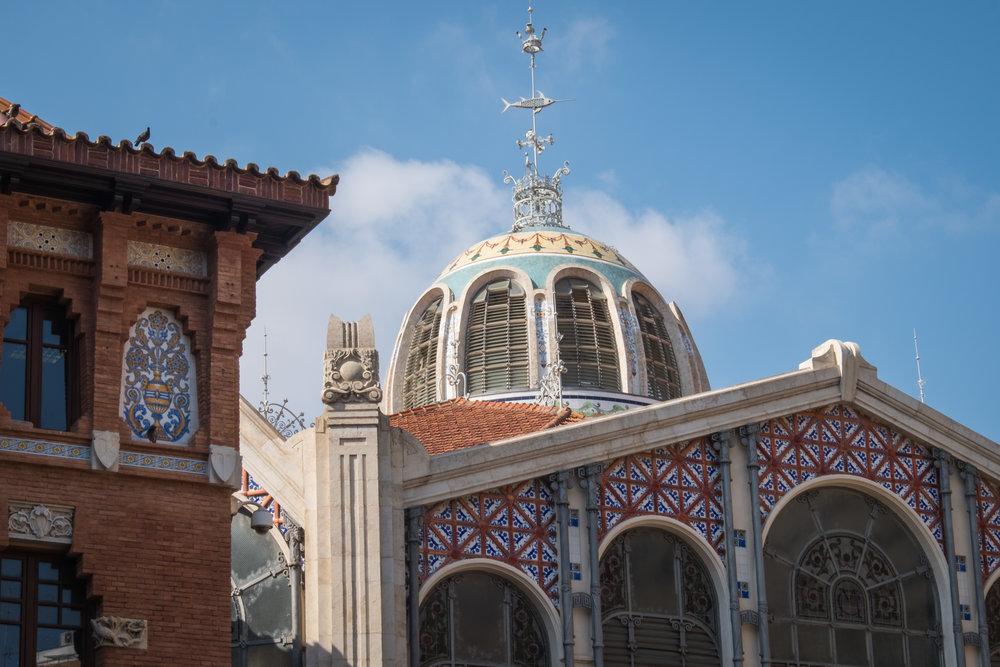 Valencia_market-1.jpg