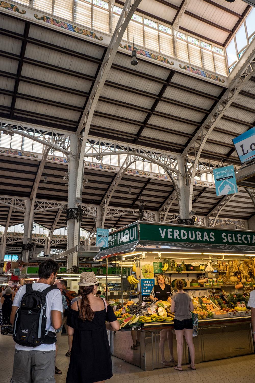 Valencia_market-2.jpg