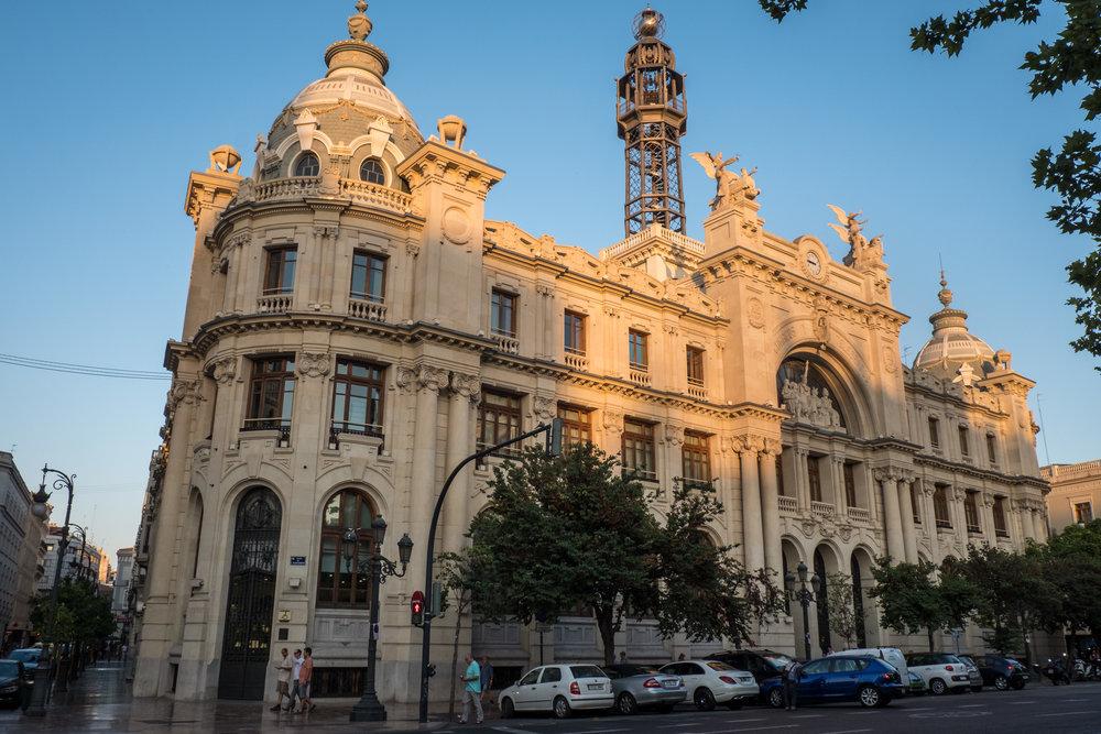 Valencia-6.jpg