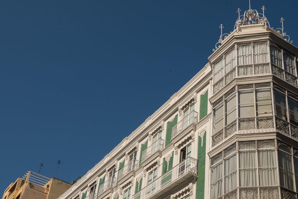 Valencia-10.jpg
