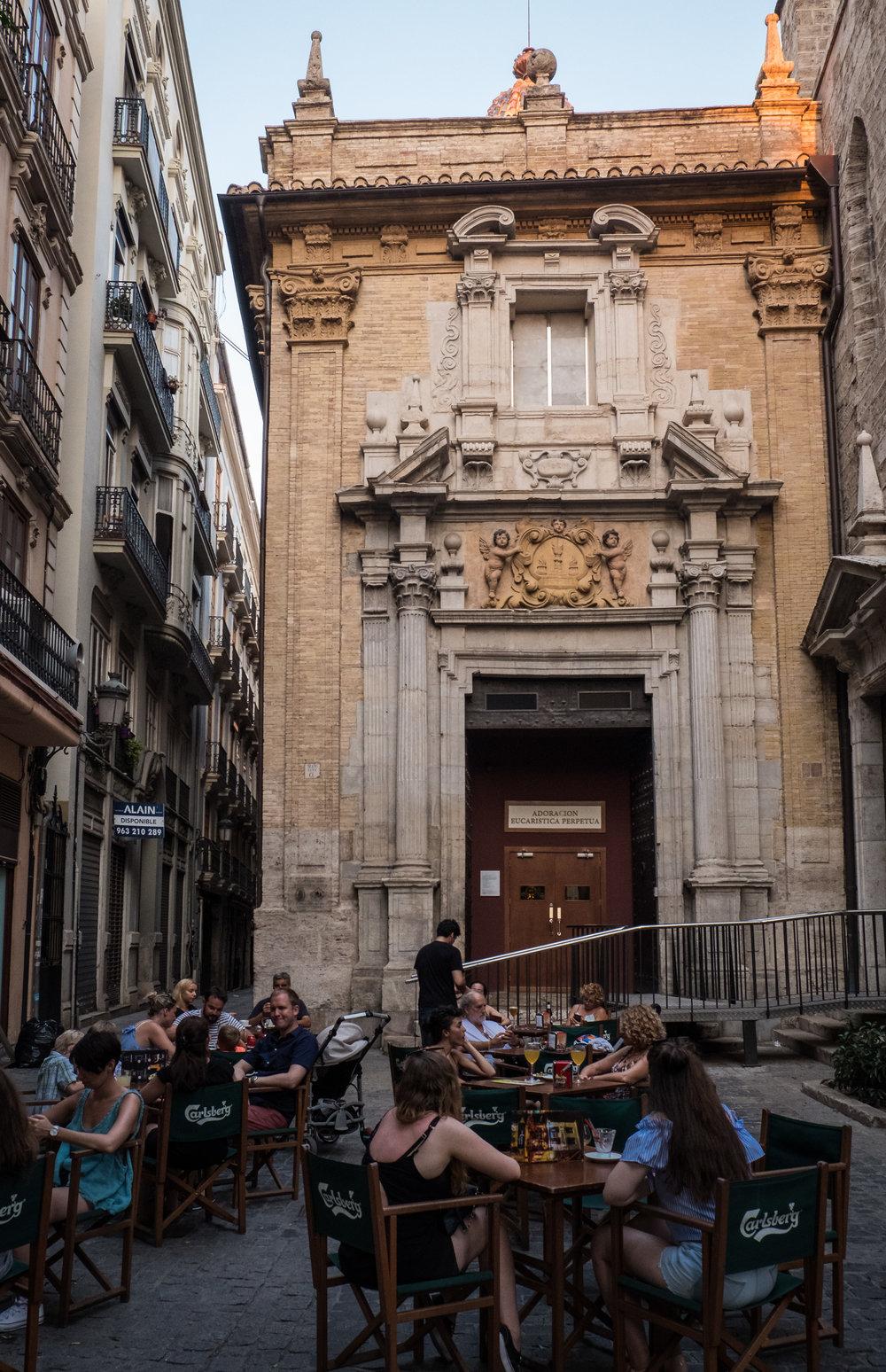 Valencia-9.jpg