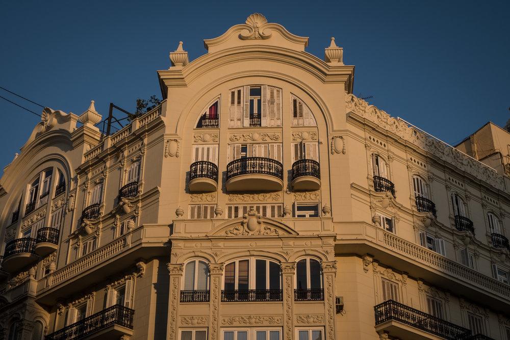 Valencia-11.jpg