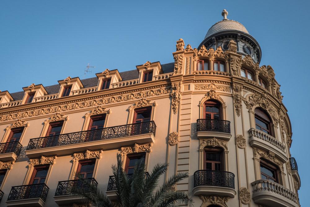Valencia-12.jpg