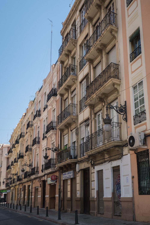Valencia-14.jpg