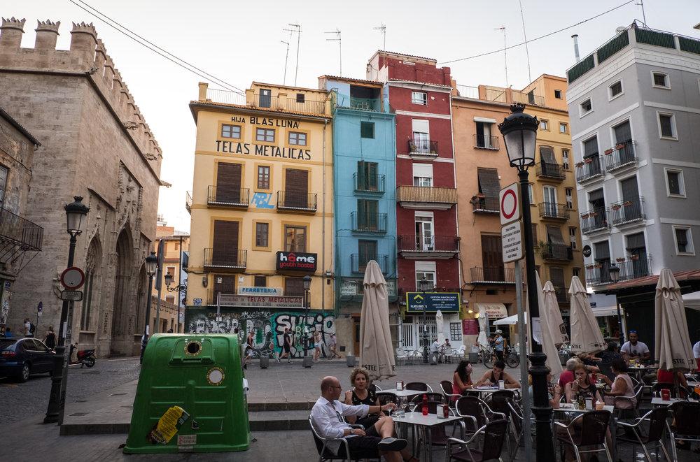 Valencia-13.jpg