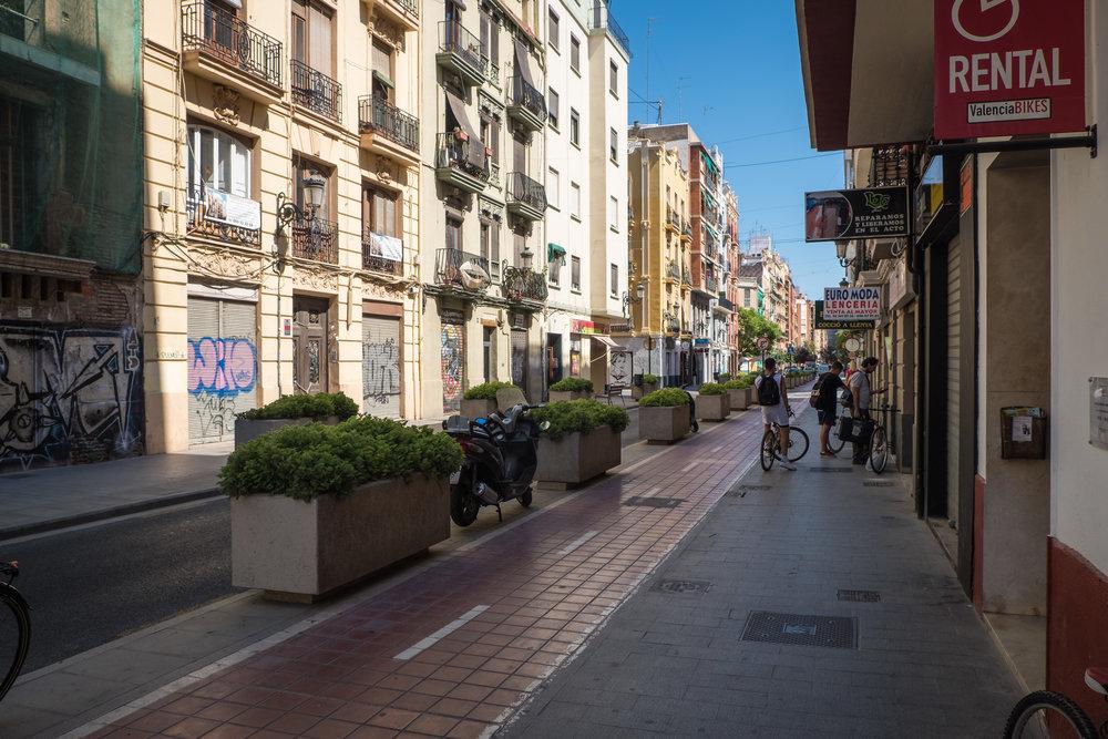 Valencia-16.jpg