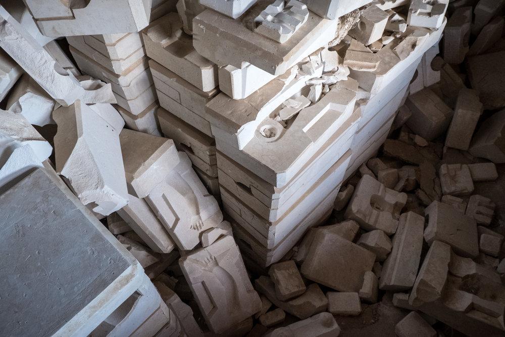 Spain doll factory-5.jpg