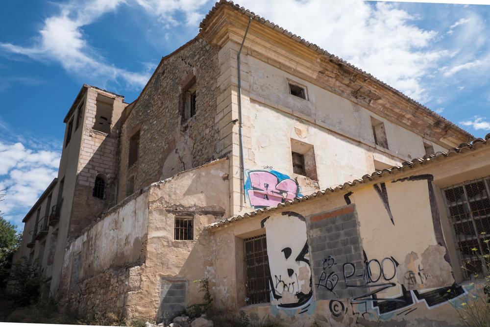 Spain doll factory-1.jpg