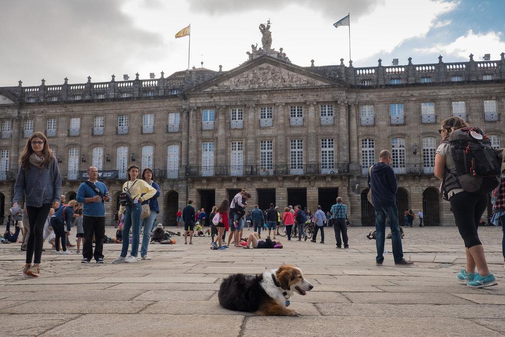 Santiago de Compostela-1.jpg