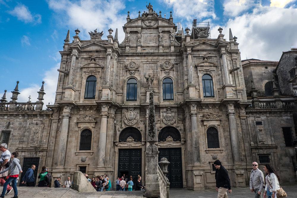 Santiago de Compostela-2.jpg