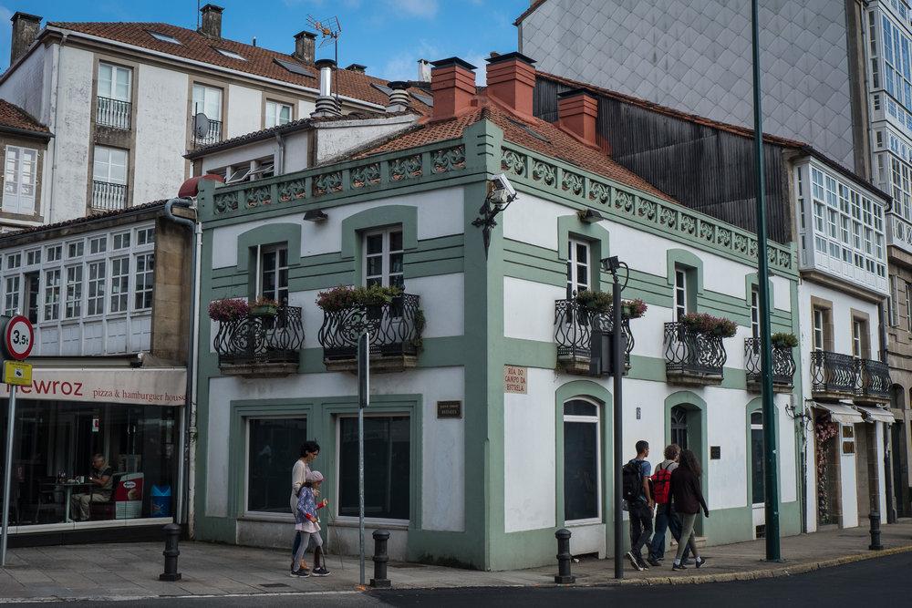 Santiago de Compostela-7.jpg