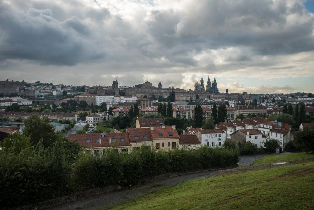 Santiago de Compostela-8.jpg