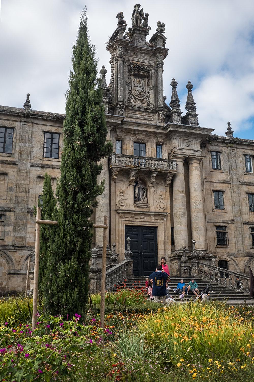 Santiago de Compostela-3.jpg