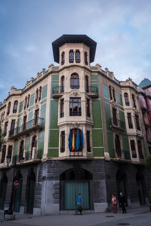 Oviedo-5.jpg