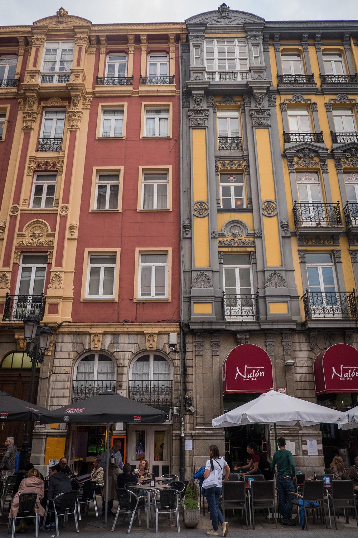 Oviedo-9.jpg