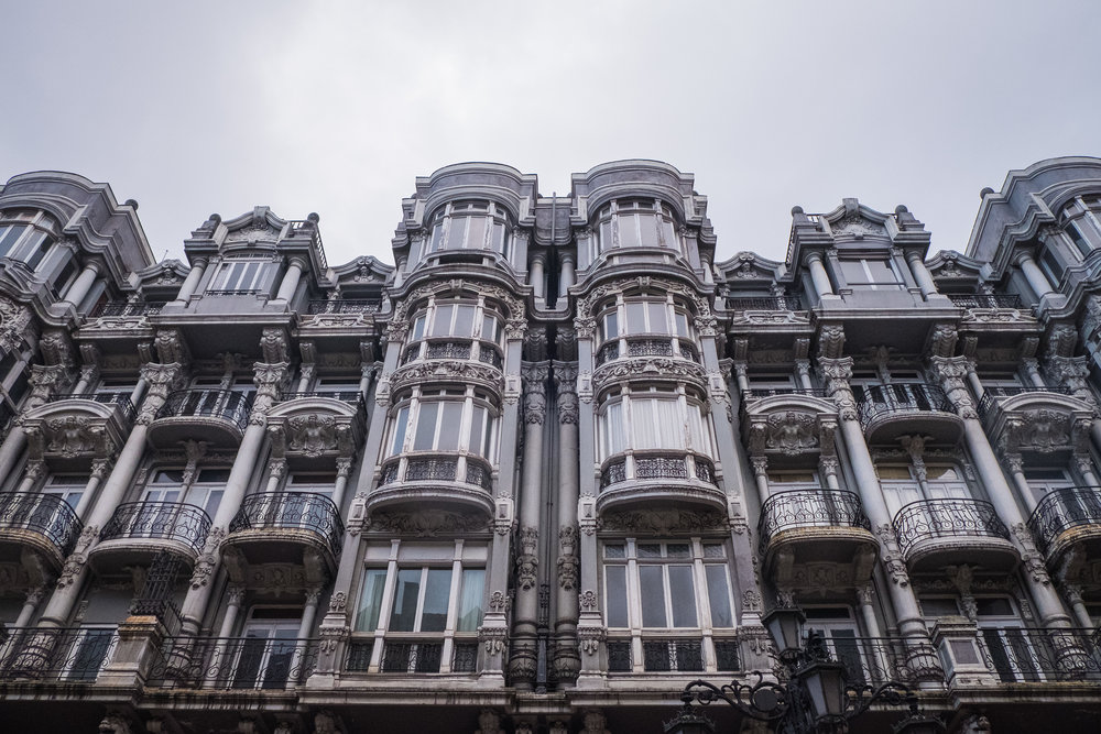 Oviedo-8.jpg