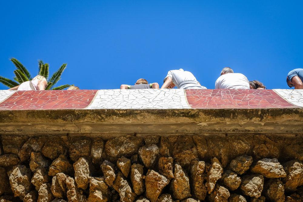 Gaudi-2.jpg