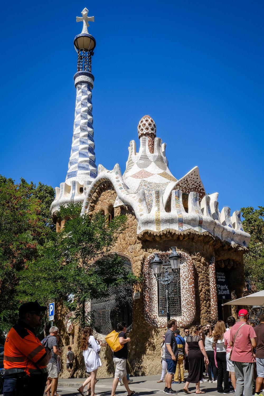 Gaudi-3.jpg