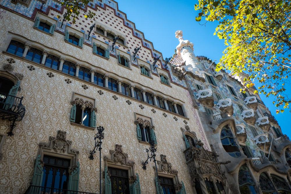 Gaudi-10.jpg