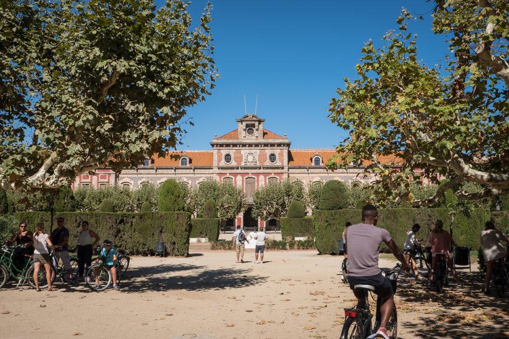 Parc de la Ciutadella-1.jpg