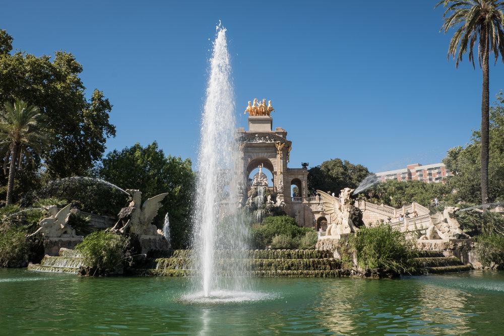 Parc de la Ciutadella-3.jpg