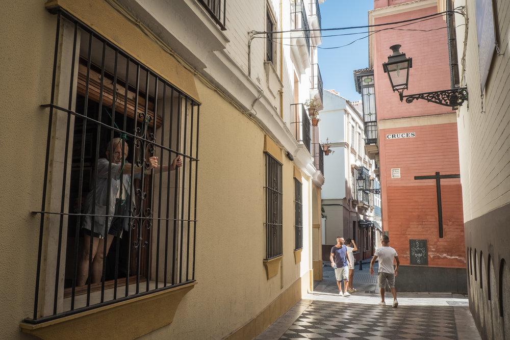 Sevilla-5.jpg