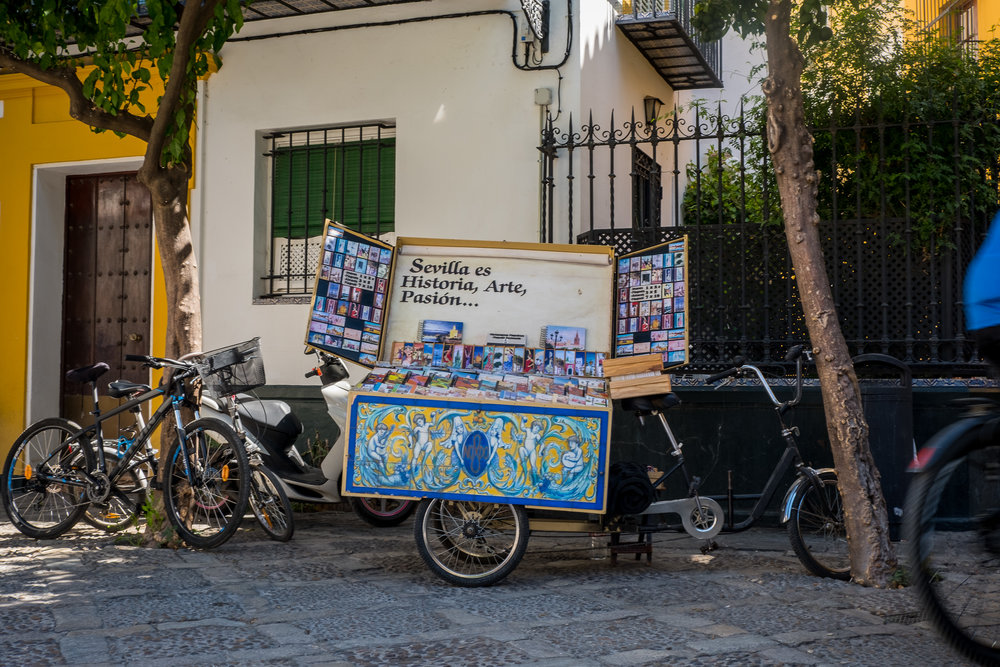 Sevilla-4.jpg