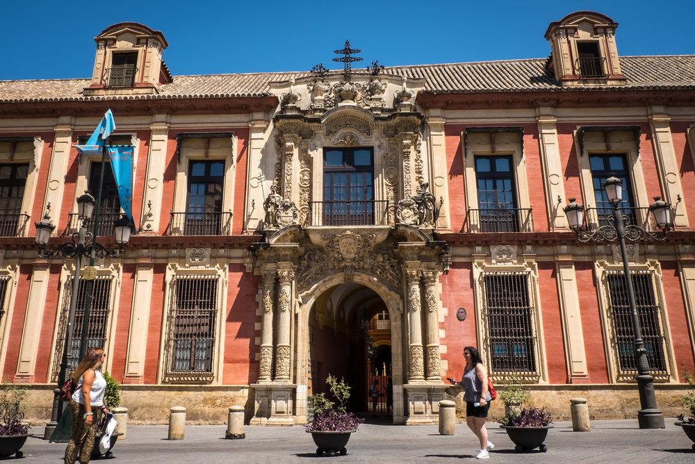 Sevilla-6.jpg