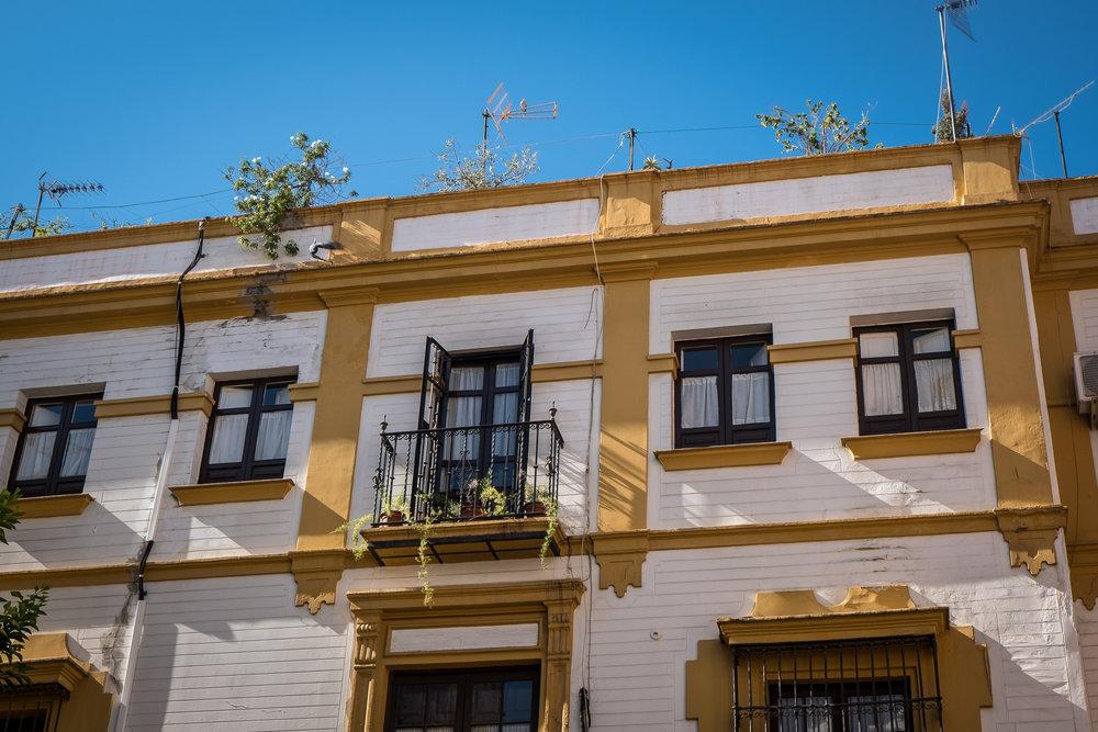 Sevilla-8.jpg