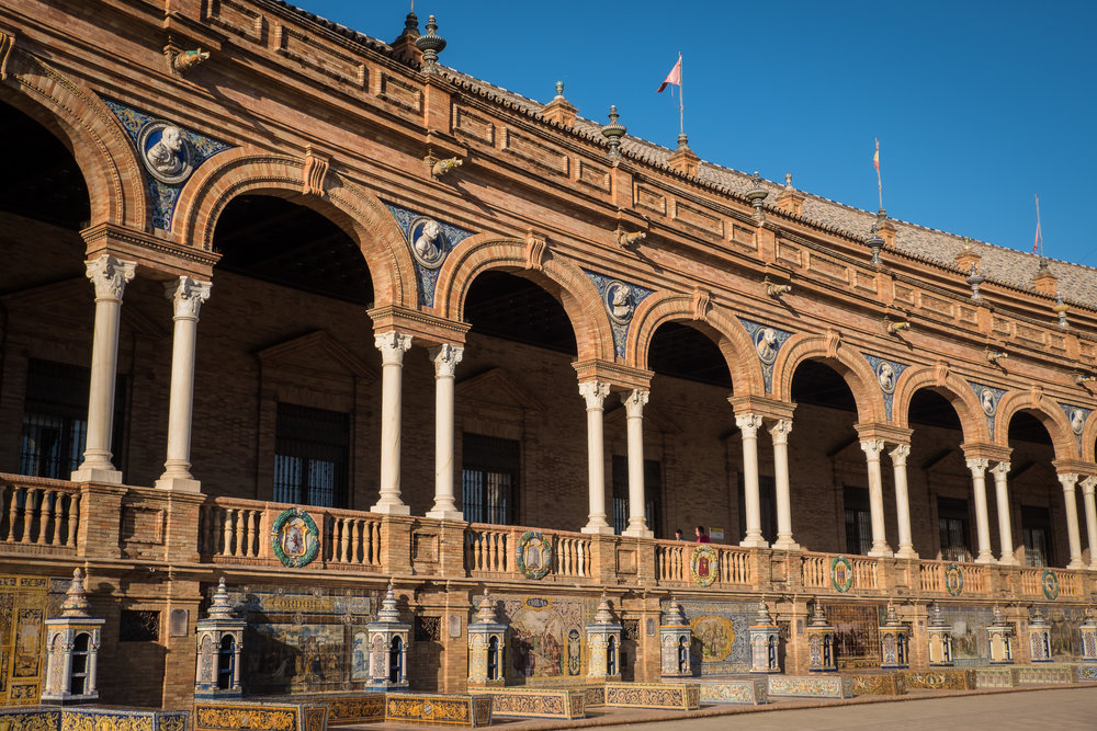 Sevilla_Plaza de Espana-3.jpg