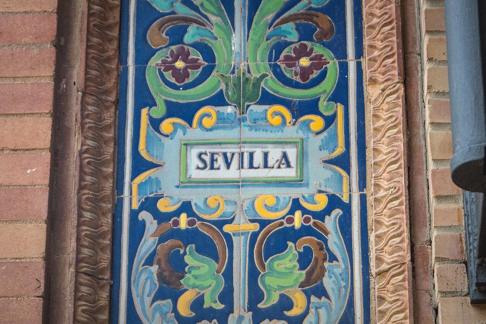 Sevilla_Plaza de Espana-7.jpg