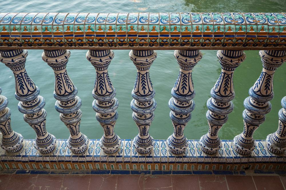 Sevilla_Plaza de Espana-8.jpg