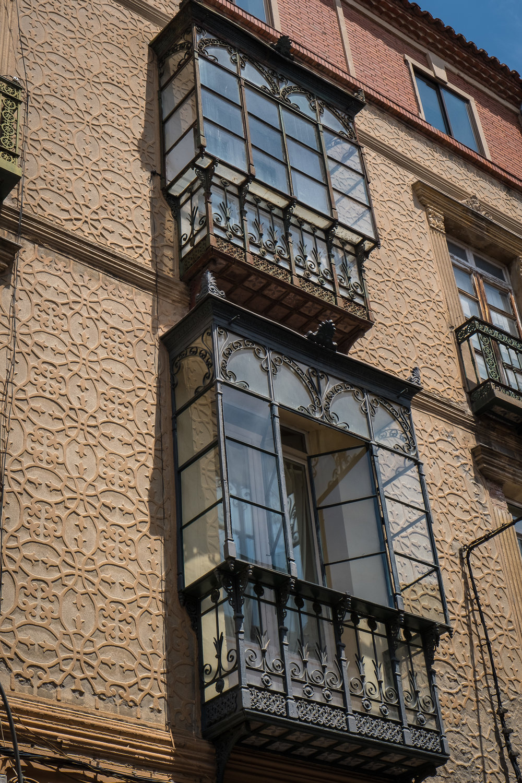 Spain architecture_5-1.jpg