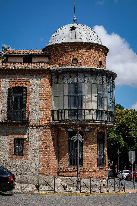 Spain architecture_5-2.jpg