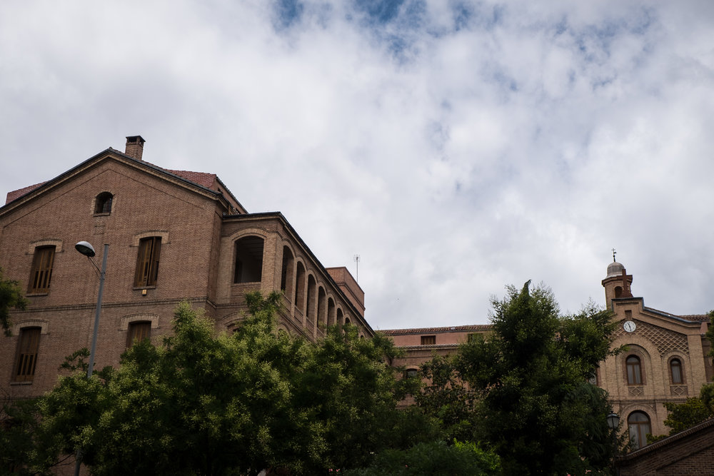 Spain architecture_5-3.jpg