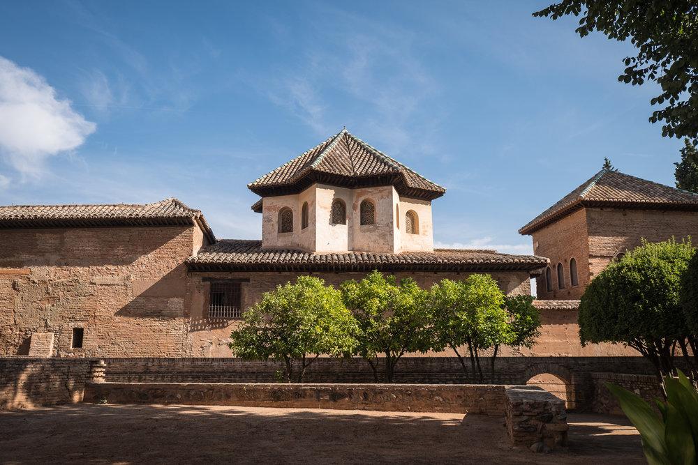 Granada-10.jpg