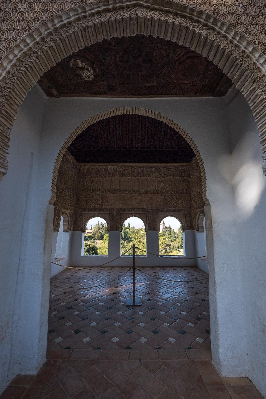 Granada-6.jpg
