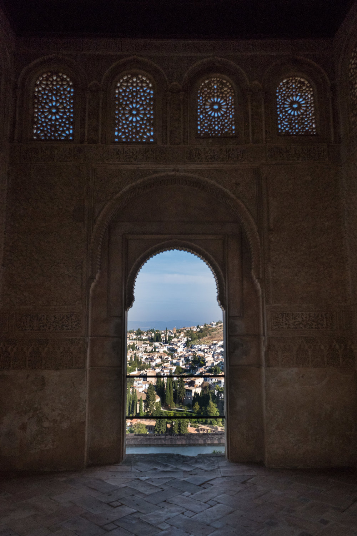 Granada-8.jpg